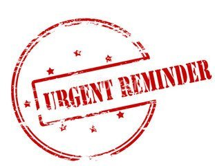 AN URGENT REMINDER TO ALL FILIPINOS IN NEW ZEALAND ABOUT YOUR REMITTANCE !